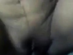Indian Mother Gets Fucked POV